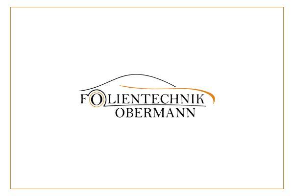 Stellenangebote - Folientechnik Obermann