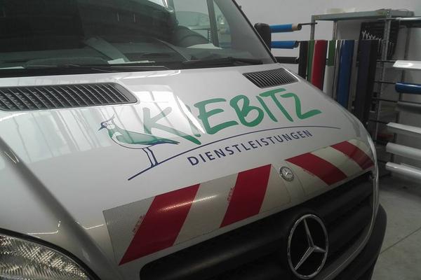 Fahrzeugbeschriftung-7