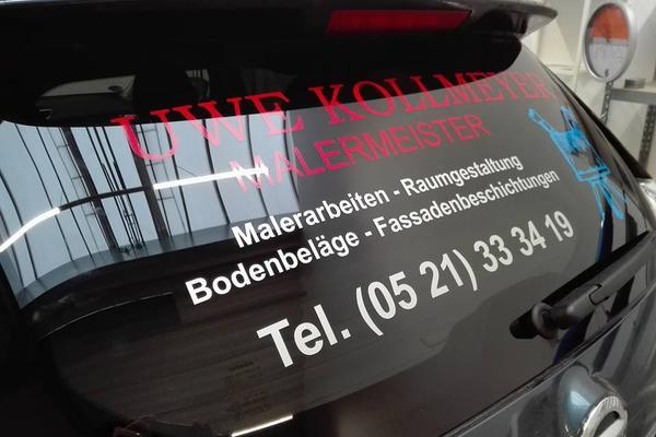 Fahrzeugbeschriftung-3